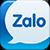 Chat Zalo